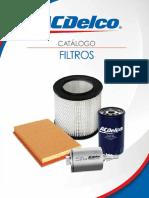 CATALOGO FILTROS ACDELCO.pdf