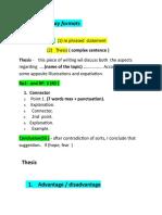 formats.doc