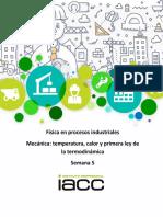 Física_-_Semana_5.pdf
