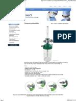 Humidifier - Medimaxkorea Co., Ltd.