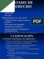 01_ESTADO DE DERECHO.ppt