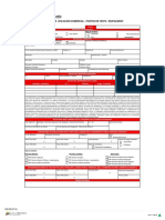 SOE.536_planilla_afiliacion_comercial.PVB.pdf