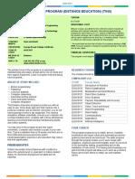 Robot technician.pdf