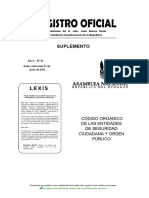 COESCOP-3.pdf