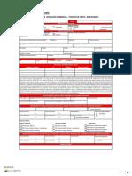 planilla_afiliacion_comercial BDV.pdf