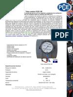hoja-datos-tubo-venturi-pce-vr.pdf