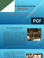 lengua y literatura presentaciòn.pptx