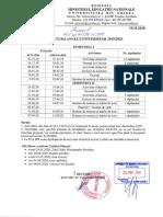 display19738.pdf