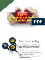 12. ESENSI Bab IV PENINGKATAN MUTU DAN KP [Compatibility Mode].pdf