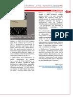 28810-Texto do artigo-124339-1-10-20150809.pdf