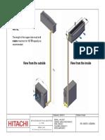 iso daw.pdf