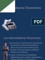 intermediariosfinancieros-130215102217-phpapp01