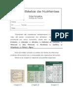 Fichaformativa Anlisedertulos 110130220113 Phpapp01