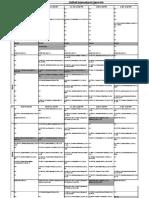 Version_2_Class_Schedule,_Fall_2019_19_9_19 (1).xlsx