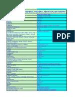 DICTIONAR Termeni Tehnici.pdf
