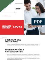 temario E-Commerce.pdf