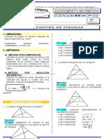 conteodefiguras-3.pdf