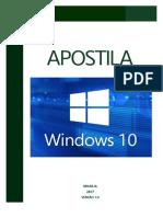 352642055-Apostila-Windows-10.pdf
