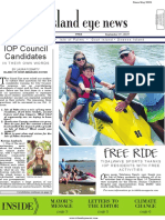 Island Eye News - September 27, 2019