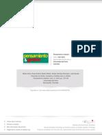 64650087006.pdf