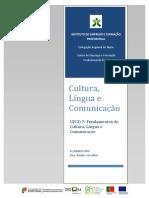 Manual CLC 7.docx