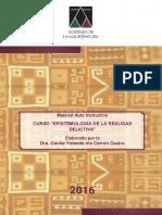 MANUAL EPISTEMOLOGÍA  DE LA REALIDAD DELICTIVA 2016.pdf