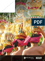 Salary Guide Indonesia 2018.pdf
