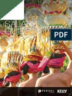 Salary Guide Indonesia 2018.pdf