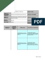 2 Planeacion Pedagógica fase análisis.xls