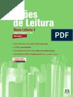 Novas Leituras 8 guião de leitura.pdf
