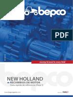 QRG_NEW_HOLLAND_ES.pdf