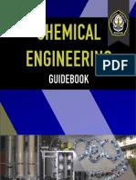 BPCE-Guidebook_2016.pdf
