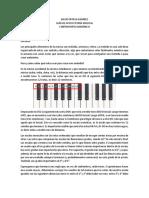 Introducción teoría musical y contrapunto