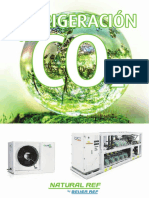 Catalogo CO2