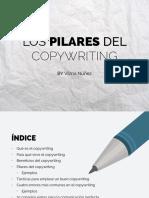 Los pilares del copywriting.pdf