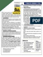 1°seguridad VIAL1SEC-