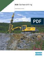 357892574-116-Atlas-Copco-Roc-d7-Handbook.pdf