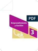Texto 3ero BGU Emprendimiento y Gestion