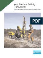 ROC D7_RRC_D5_RRC_ENG.pdf