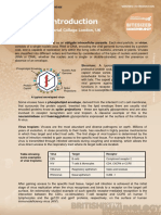 Viruses - introduction.pdf