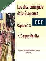 Principios_de_Economia_Capitulo_1_2.pdf