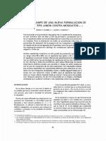 1920-Texto Del Manuscrito Completo (Cuadros y Figuras Insertos)-7264-1!10!20130816 (1)