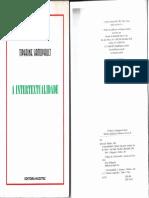 21. A intertextualidade, uma noção instável.pdf