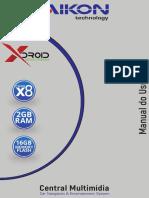 Xdroid-Catalogo.pdf