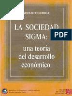 La sociedad Sigma