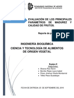 Practica 3 Parametros Fisicos y Quimicos