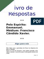 livroderespostas.pdf