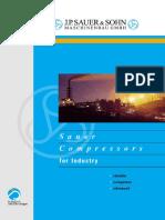 sauer' compressors.pdf