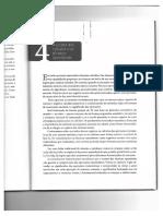 Caderno Técnica Da Multiplicação 1