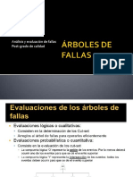 arbolesdefallas-120505014316-phpapp01.pdf